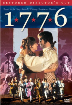 1776_dvd_cover(2)